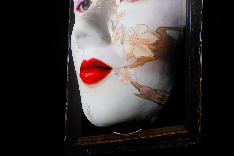 Prêmio AVON de Maquiagem